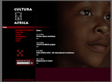 reference cultura africa